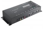 Audison Bit Play HD 多媒體播放器