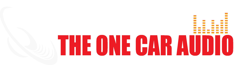 The One Car Audio – 音色天下汽車音響
