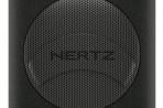 Hertz DBA 200.3 超低音箱評測