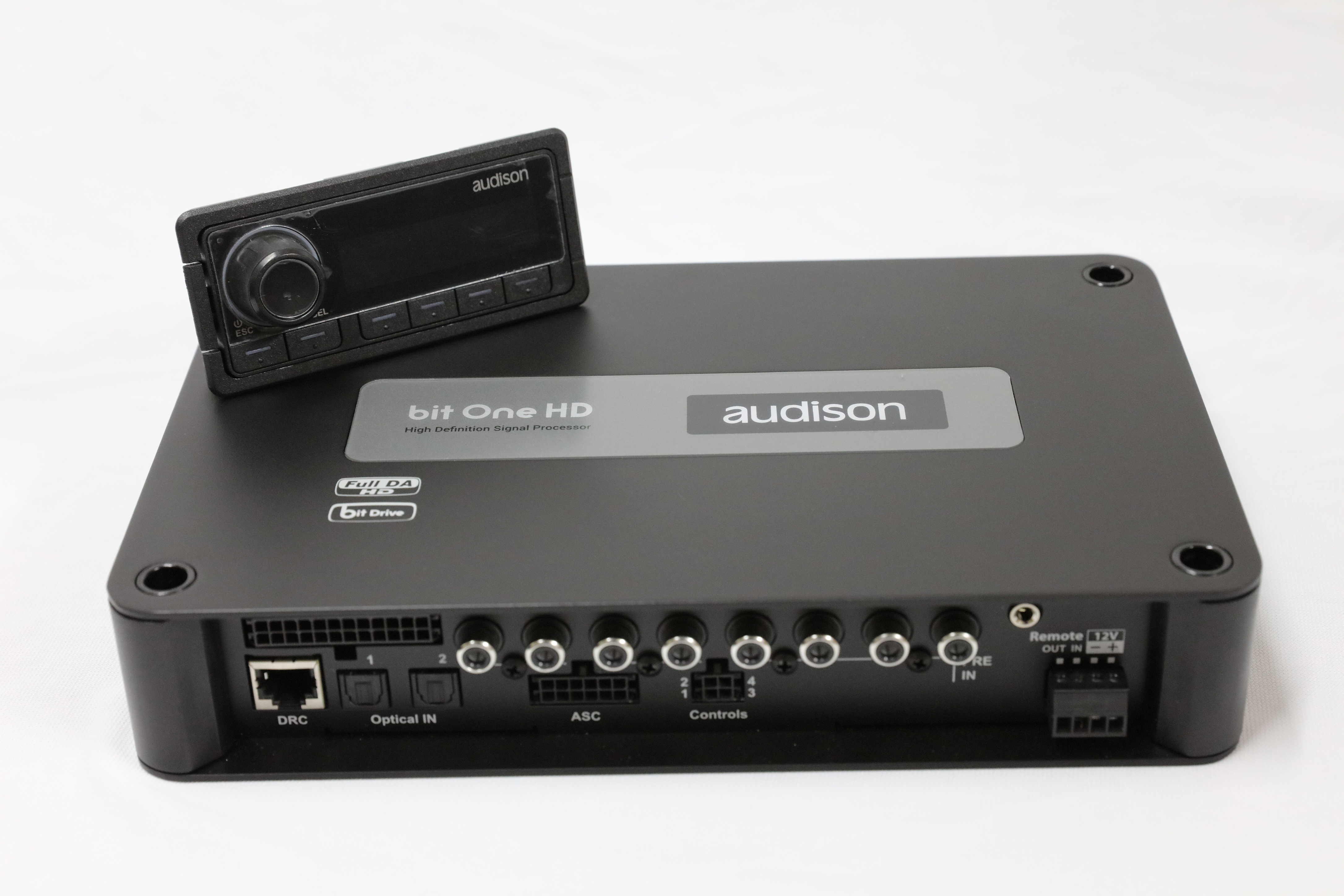 audison thesis quattro price 0 reviews | write a review share description reviews (0) audison thesis series th quattro 4 channel car amplifier the thesis th amplifiers are manufactured using state-of-the-art analog and digital technology class a amplification stage, multi-standard analog and digital inputs and the control of the amplifier through.