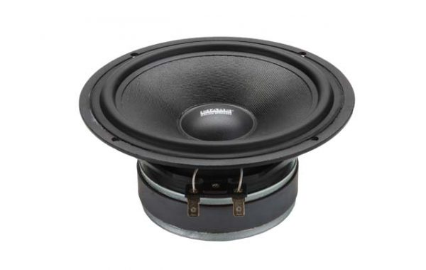Ciare CW169 低音單元